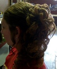 updo-for-wedding-small
